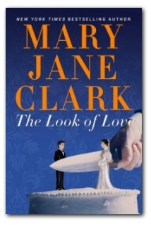 click to pre-order the The Look of Love